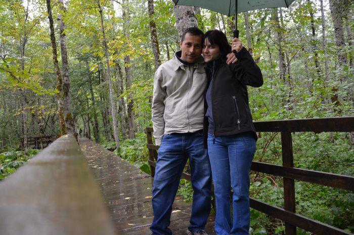 Park Biogradska Gora Muntenegru (15)