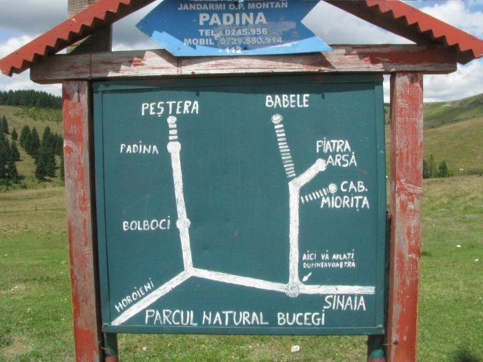 Transbucegi Lacul Bolboci (13)