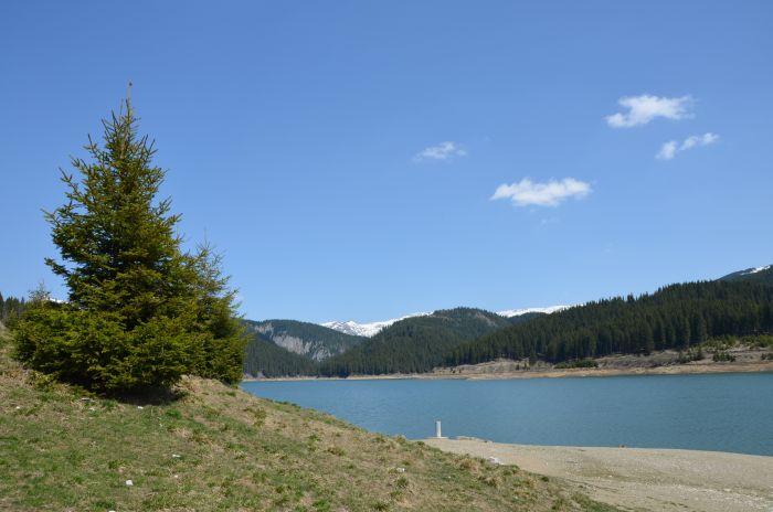 Transbucegi Lacul Bolboci (7)
