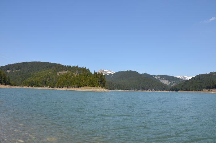 Transbucegi Lacul Bolboci (8)
