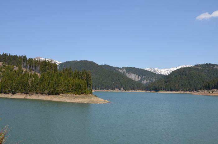 Transbucegi Lacul Bolboci (9)