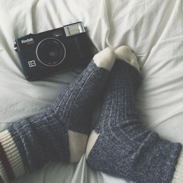 camera foto