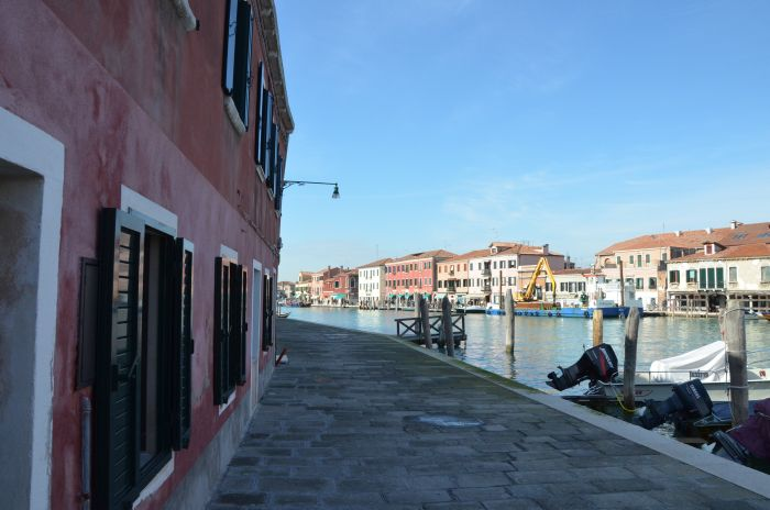 insula Murano Venetia Italia (16)