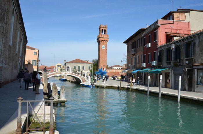 insula Murano Venetia Italia (19)