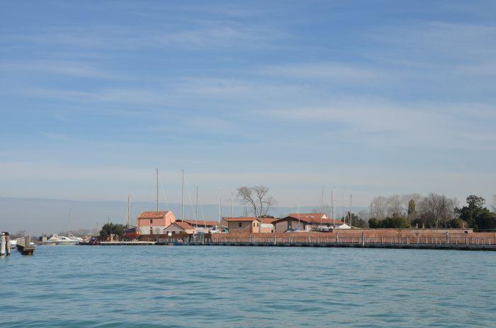 insula Murano Venetia Italia (2)