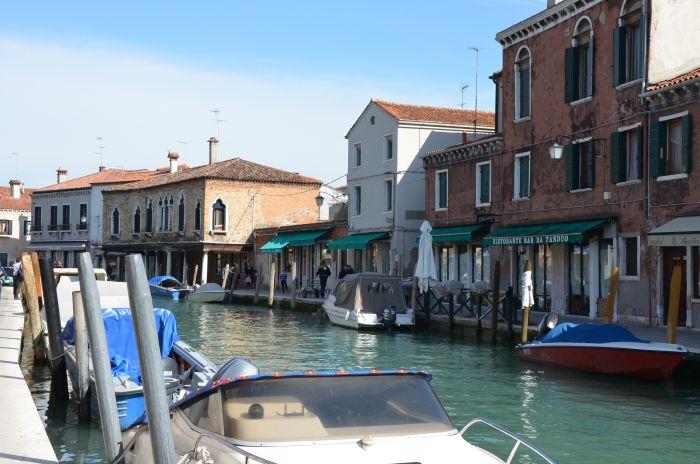insula Murano Venetia Italia (20)