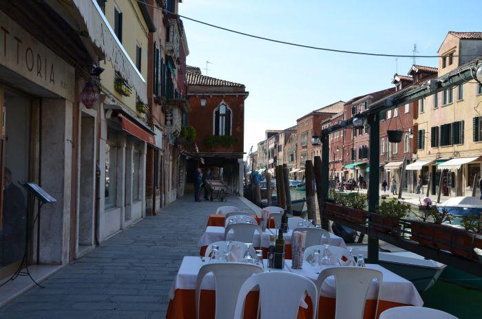 insula Murano Venetia Italia (22)