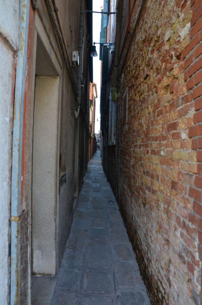 insula Murano Venetia Italia (23)