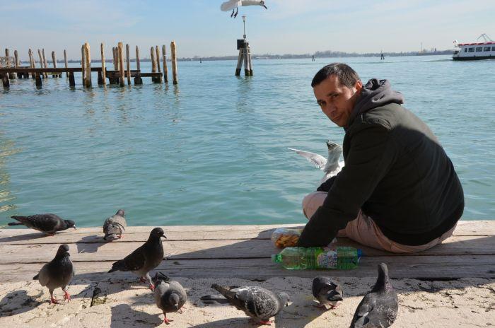 insula Murano Venetia Italia (24)