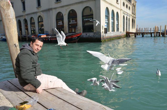 insula Murano Venetia Italia (25)