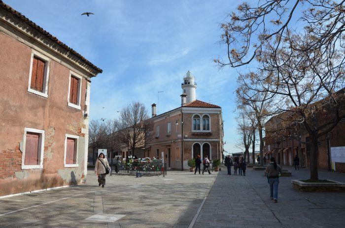 insula Murano Venetia Italia (26)
