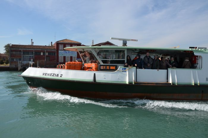 insula Murano Venetia Italia (27)