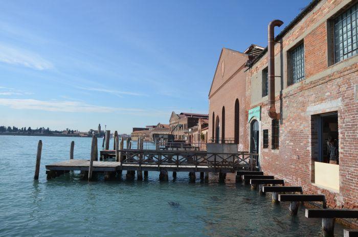 insula Murano Venetia Italia (4)