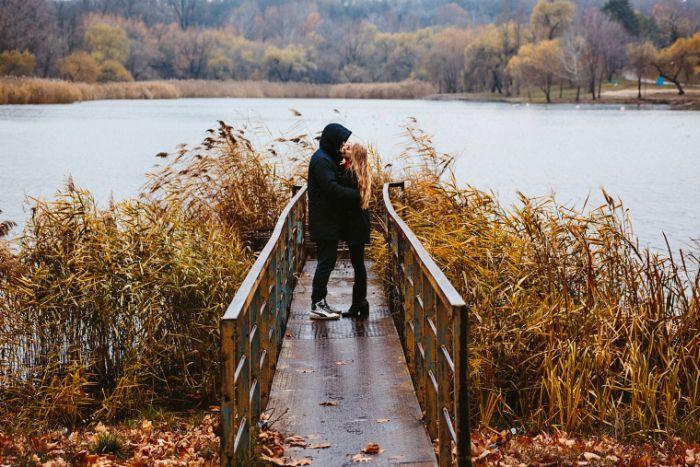 Iubiri Urbane foto Natalia Mindru (2)