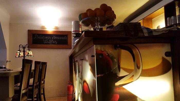 Klein Cafe Bucuresti Centrul VEchi (2)