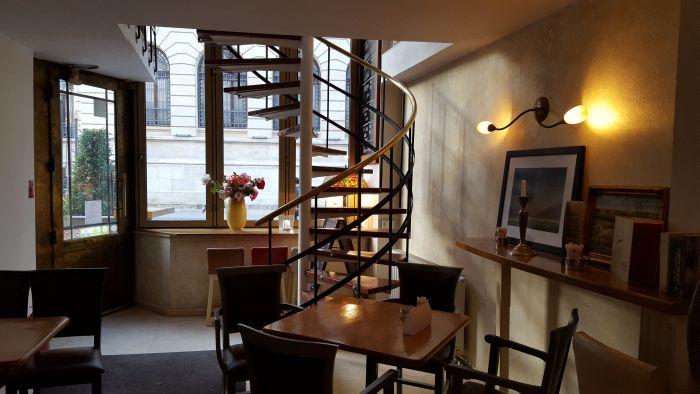 Klein Cafe Bucuresti Centrul VEchi (4)