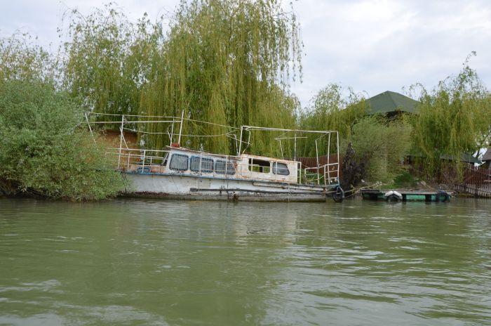 Delta Dunarii (3)