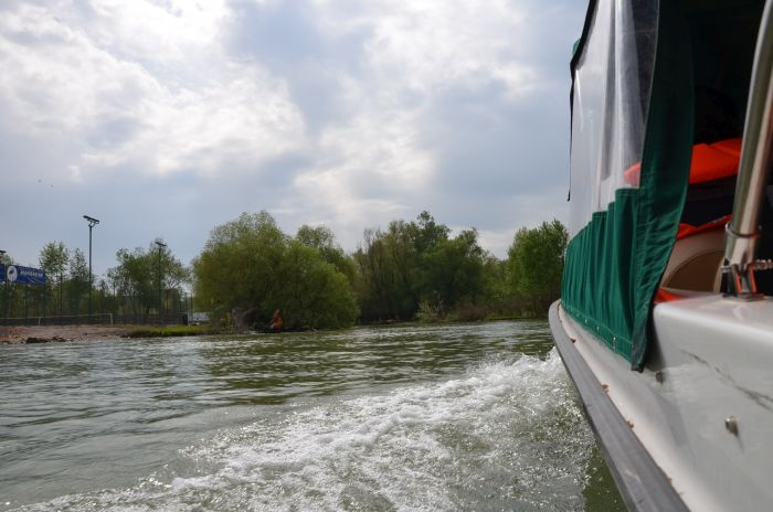 Delta Dunarii (4)
