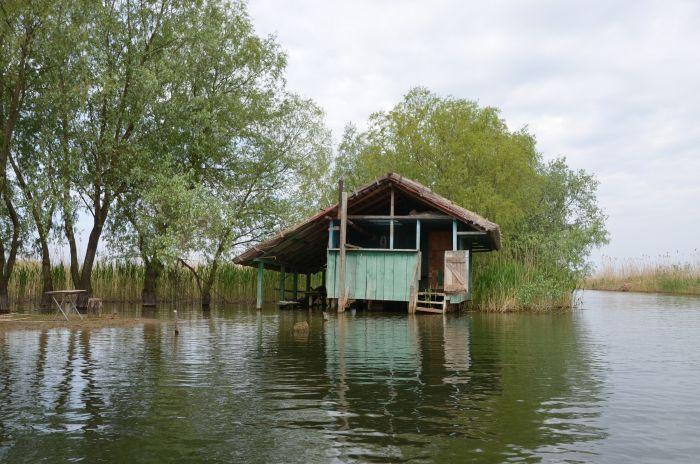 Delta Dunarii (7)