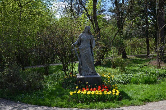 Gradina Botanica Cluj Napoca (10)