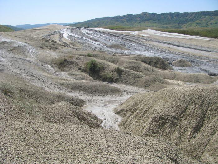 Vulcanii Noroiosi Buzau (12)