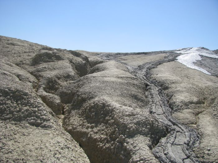 Vulcanii Noroiosi Buzau (3)