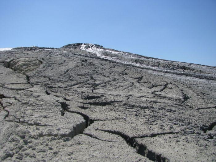 Vulcanii Noroiosi Buzau (4)