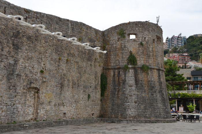 Muntenegru Budva (10)