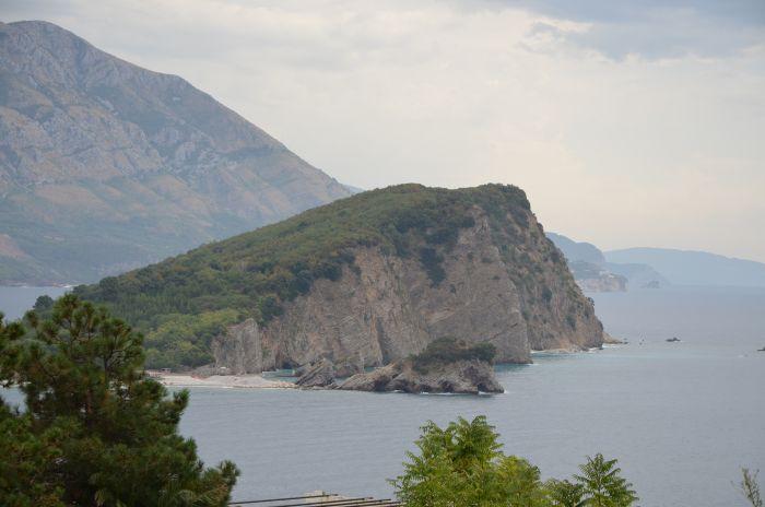 Muntenegru Budva (3)