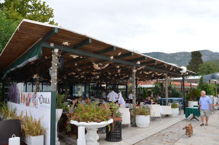 Muntenegru Budva (7)