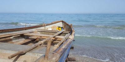 Foto: efoartebine.ro | Olimp - Popasul Pescarilor