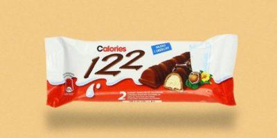 calorii logo