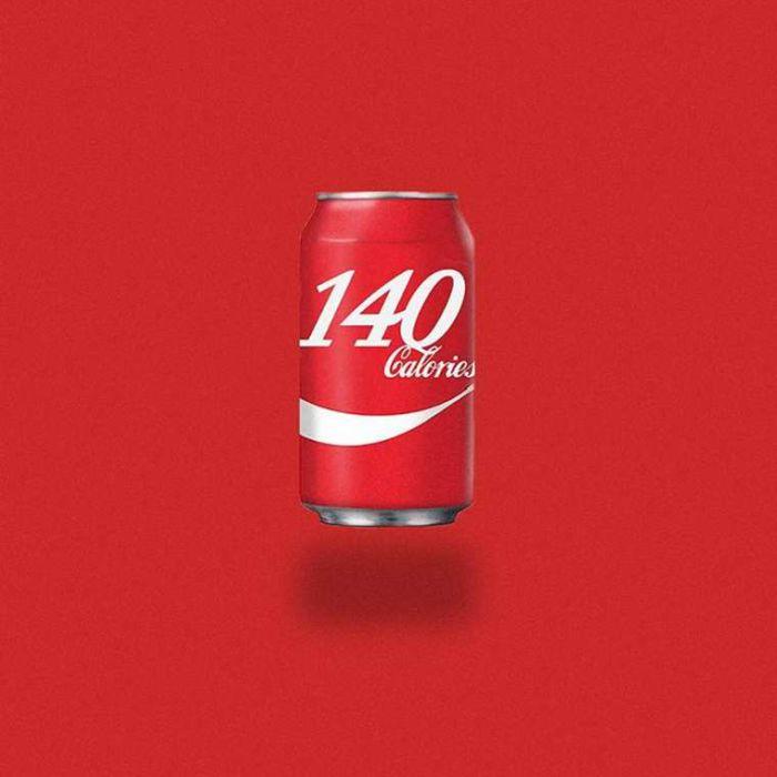calorii logo (5)