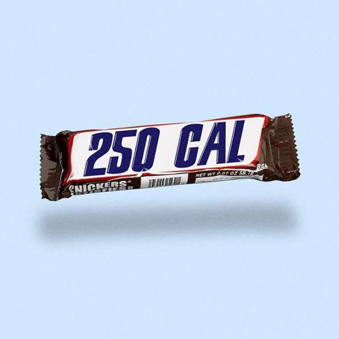 calorii logo (7)