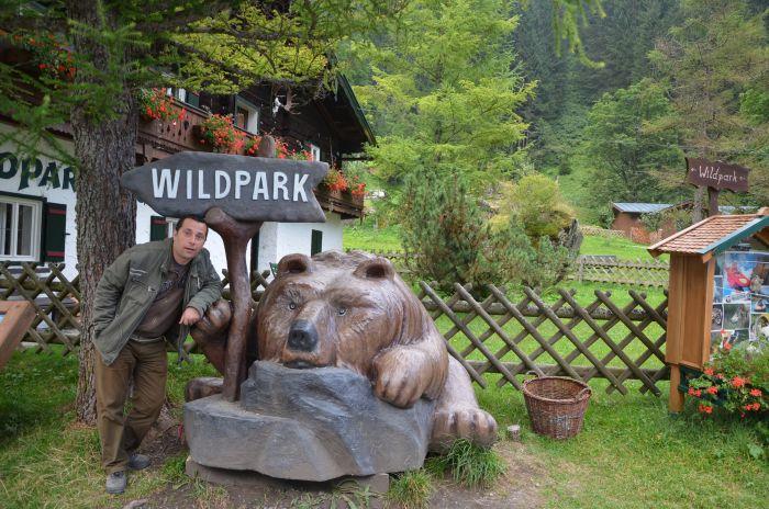 gradina zoo Alpi Austria (2)
