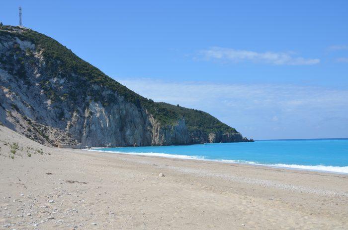 Lefkada plaja Milos (2)
