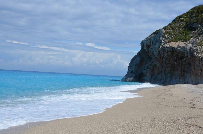 Lefkada plaja Milos (3)