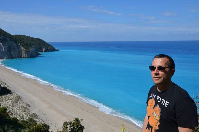 Lefkada plaja Milos (8)