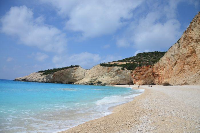 Lekkada Grecia (10)