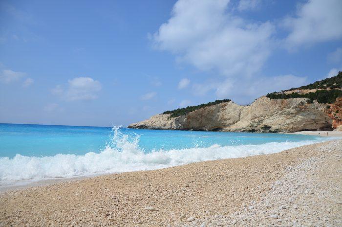 Lekkada Grecia (12)