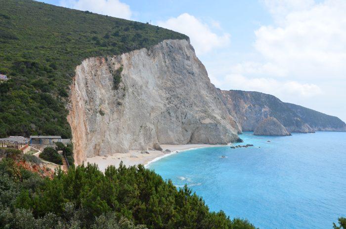 Lekkada Grecia (14)