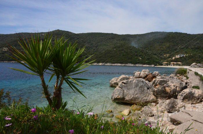 Lekkada Grecia (15)