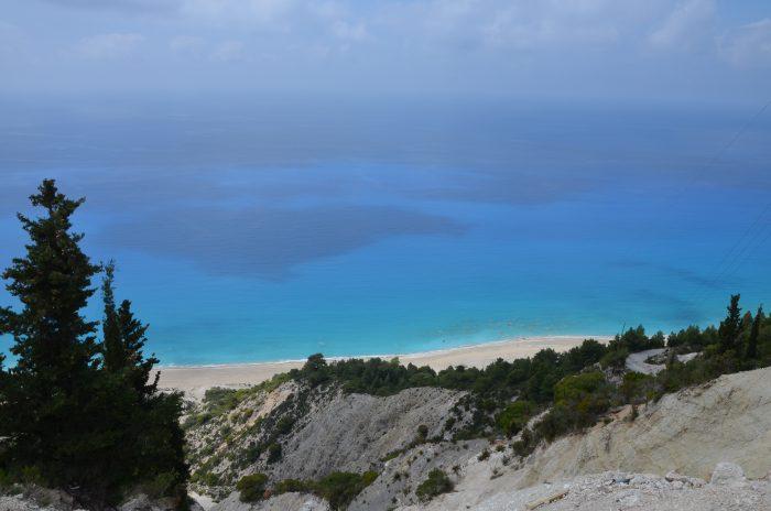 Lekkada Grecia (2)