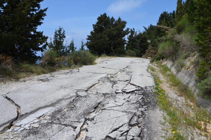 Lekkada Grecia (3)
