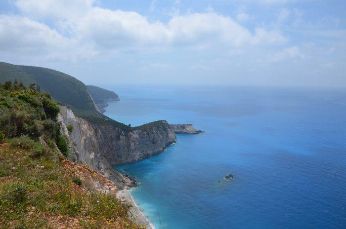 Lekkada Grecia (4)