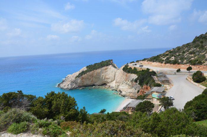 Lekkada Grecia (5)