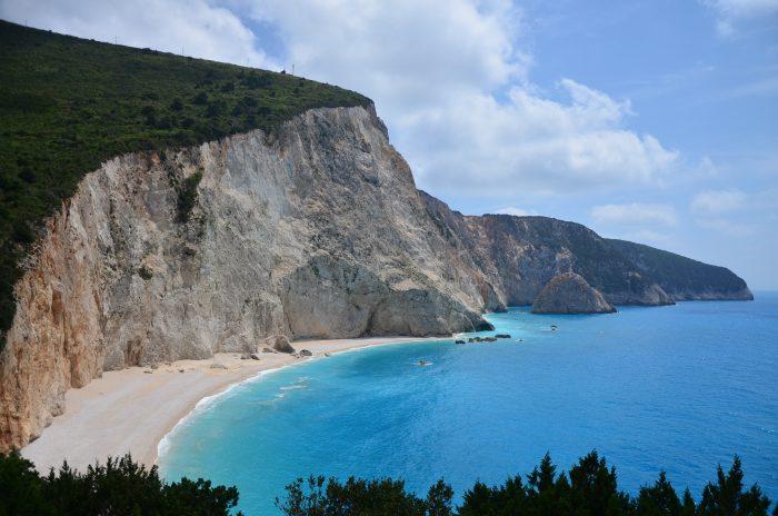 Lekkada Grecia (7)