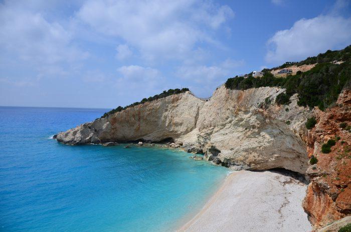 Lekkada Grecia (8)