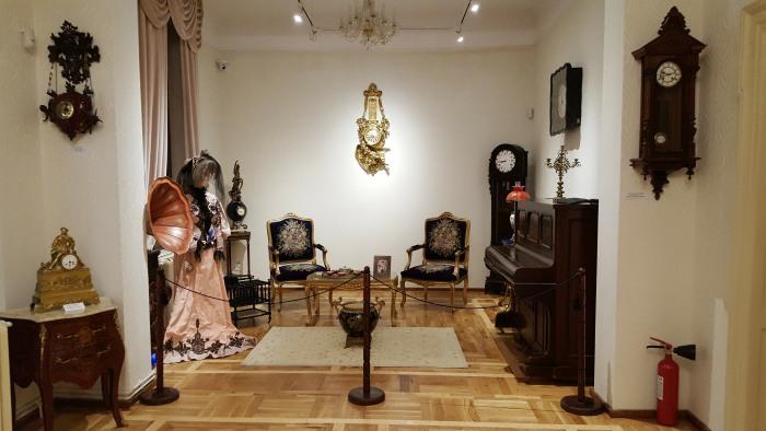 muzeul-ceasului-ploiesti-10