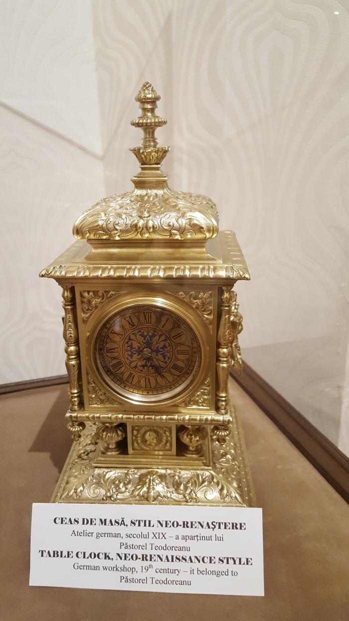 muzeul-ceasului-ploiesti-11